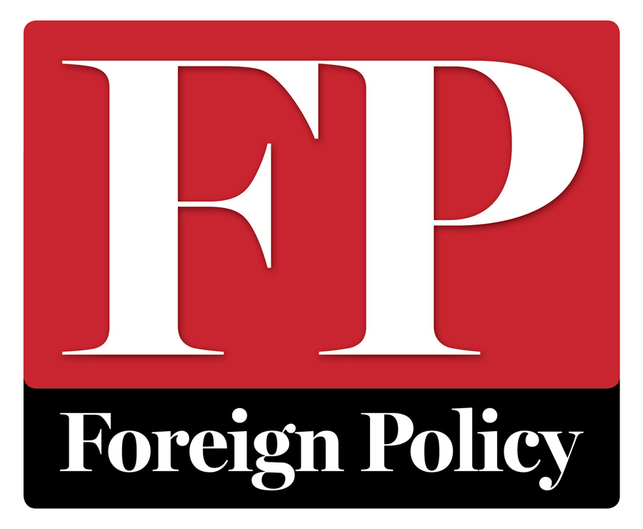 how americas foreign policy shaped essay How trump's jerusalem announcement will shape palestinian politics american foreign policy in the trump era read foreign affairs in your inbox.