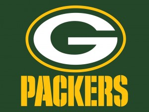 GreenBayPackers-2014