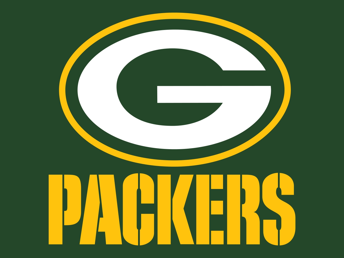 green bay packers - photo #5