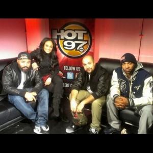 Hot 97 videos download