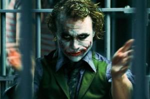 Joker-2014