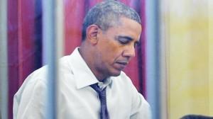 Obama-2014
