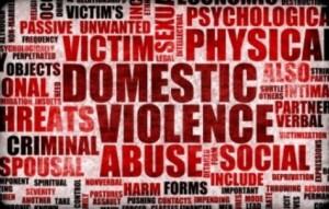 domestic-violence-2014