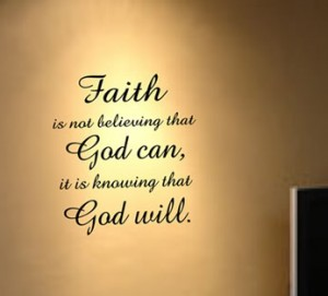 faith-wall-2014