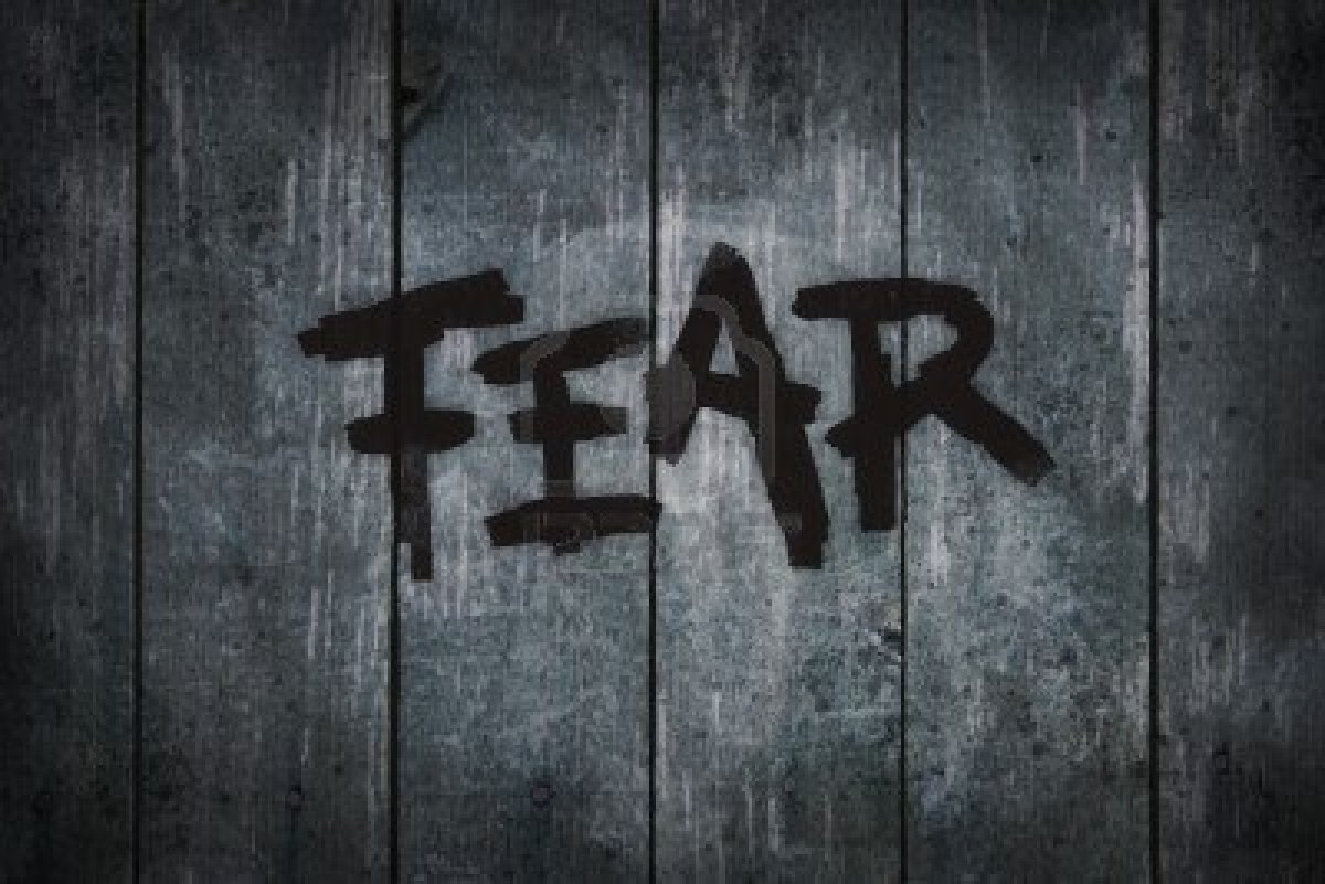 fear of society or society of Values and norms of society: conformity, conflict and deviation in norms the society at times appears to be chaotic, as when a mob riots, or when there is a .