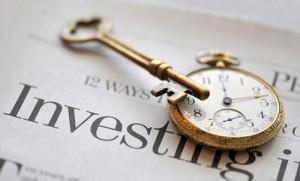 Investing-2014