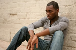 black-men-image-of-depression-2014