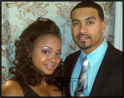 apollo and phaedra divorced - photo #21