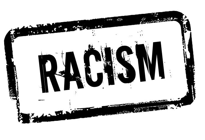 Afbeeldingsresultaat voor Racism