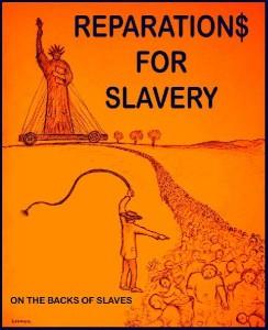 slavery-reparation-2014