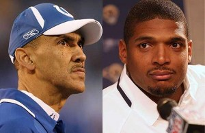 tony-dungy-michael-sam-2014