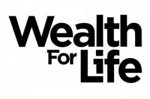 wealth-for-life-2014
