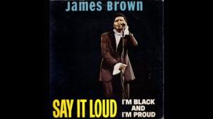 2014-JamesBrown-Say-It-Loud-Im-Black-and-Im-Proud
