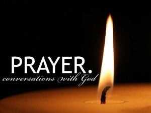 2014-prayer-conversations-with-God.