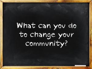 Community-2014
