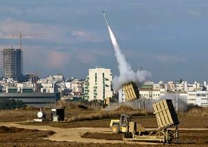 Hamas-2014