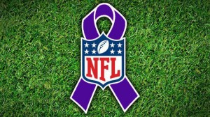NFL-2014-DomesticAbuse
