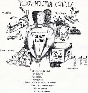 prison-complex-2014