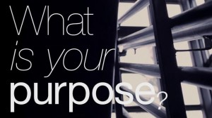 whatisyourpurpose-2014