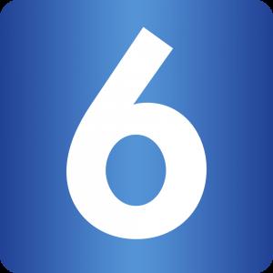 6-tips-2014