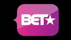 bet-logo-pink-2014