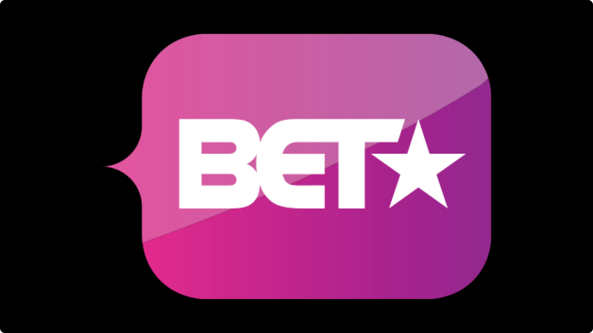 bet | All the action from the casino floor: news, views and more