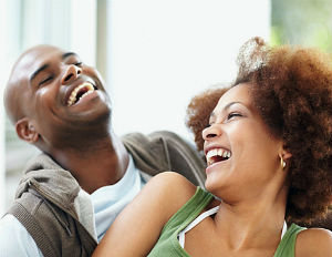 black-couple-laughing-2014
