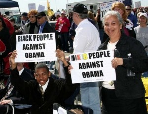 blacks-against-obama-2014