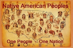 native-americans-2014
