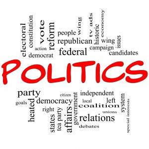 politics-2014