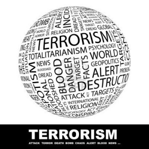 terrorism-globe-word-cloud-2014