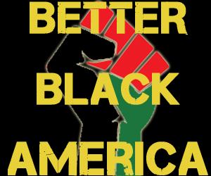 Better-black-america-2014