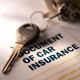Car-Insurance-2014