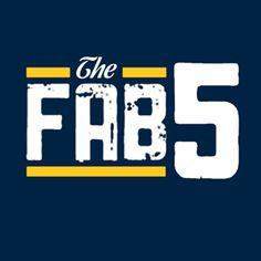 FabFive-2014