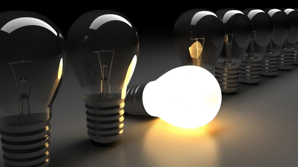 Light-Bulb-2014 Light