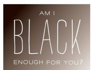 blackenough2014