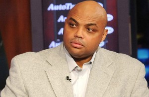 charles-barkley-white-suit-2014
