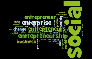 social-entrepreneurship-word-2014