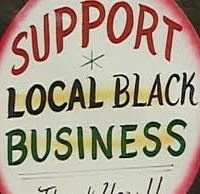 support-local-black-business-2014