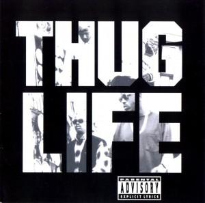 thug-life-2014
