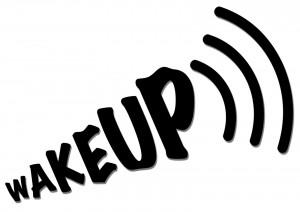 wakeup-2014