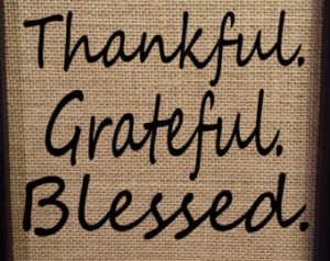 blessed-grateful-2014