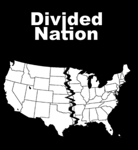 nation-divided-2014