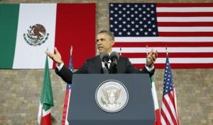 obama-mexico-2014