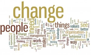 Change-2014