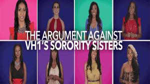 VH1-SororitySisters2014