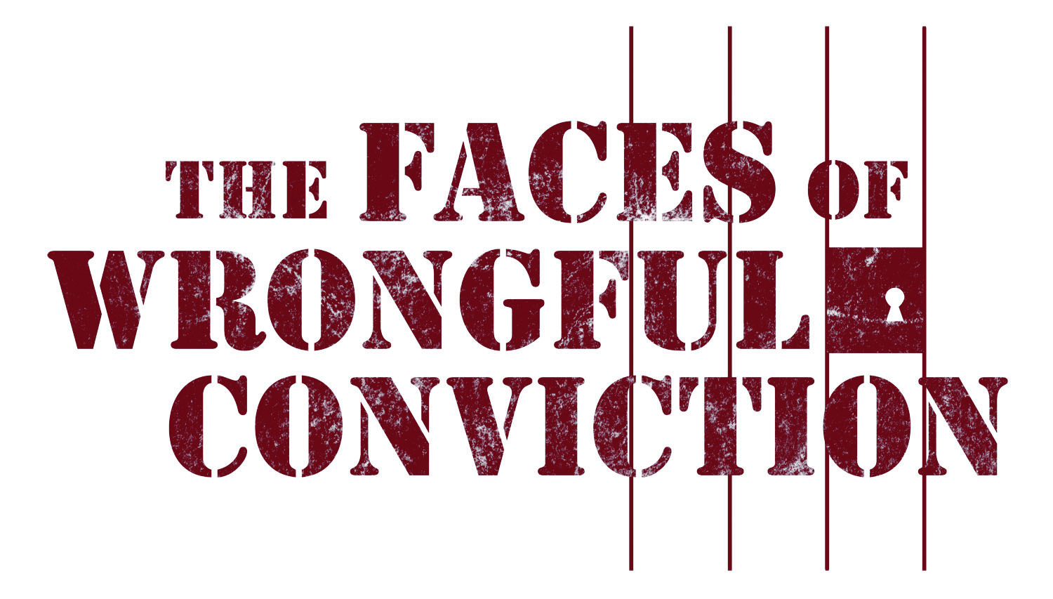 Dealing With the Racial Nature of Wrongful Convictions ...