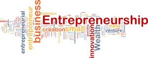 entrepreneurship-2014