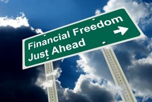 financial-freedom2014