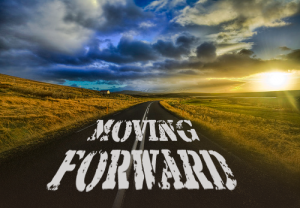 moving-forward-2014